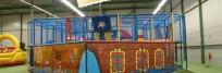 Blauwbaard Pannekoekenrestaurant (NL)