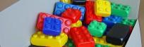 Spielecken und Softplay