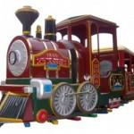 Eisenbahnen: Union Pacific