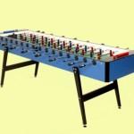 Tischspiele