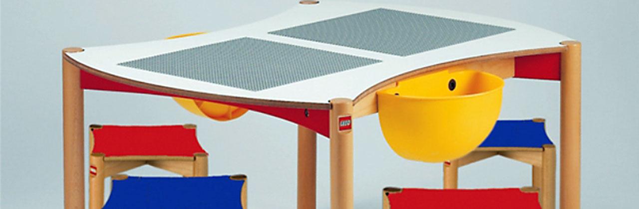 Kindermöbel | indoorplay.de ...erfolgreiche Spielwelten aus einer Hand | {Kinder möbel 60}