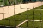 Multifunktions-Sportfelder