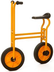 Circus-Zweirad (IP-7024)