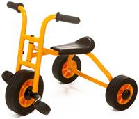 Kleines Dreirad (IP-7025)