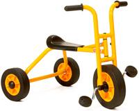 Großes Dreirad (IP-7026)