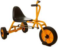 Go-Kart (IP-7027)