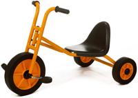 Rider (IP-7029)