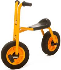 Zweirad (IP-7033)