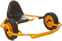 Circle-Kart (IP-7037)