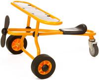 Airplane - Flieger (IP-7047)